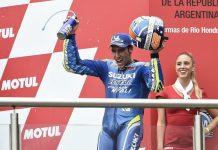 podium-ketiga-di-motogp-argentina-modal-bagi-rins-meraih-kemenangan-di-motogp-musim-ini