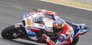 hasil-free-practice-kualifikasi-motogp-argentina-jack-miller-start-dari-posisi-pole
