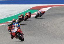 finish-ke-11-di-motogp-amerika-jorge-lorenzo-tak-bisa-sembunyikan-rasa-kecewanya