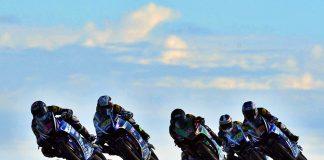 Jadwal ARRC Seri 2 Australia, Jumat Sudah Kualifikasi