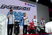 suzuki-secara-resmi-perkenalkan-nex-ii-kepada-publik-indonesia-keren-bakal-ramaikan-pasar-skutik