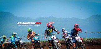 Best Moment Moonraker Grasstrack Championship Cianjur 2018