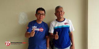 FSCM Berikan Klarifikasi Susunan Panitia, Pendaftaran Diberikan Subsidi