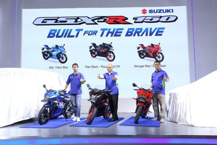 suzuki-gsx-r150-tampil-dengan-gaya-baru-lebih-stylish