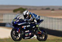 arrc-2018-australia-fp1-fp2-adaptasi-sirkuit-cari-data-set-up-terbaik-pembalap-yri-ap250-pertajam-catatan-waktunya