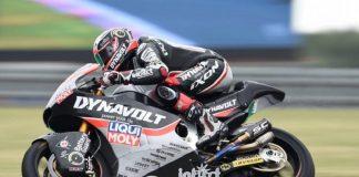 hasil-free-practice-kualifikasi-moto3-dan-moto2-argentina