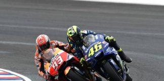 lupakan-soal-motogp-argentina-kini-valentino-rossi-fokus-hadapi-motogp-amerika