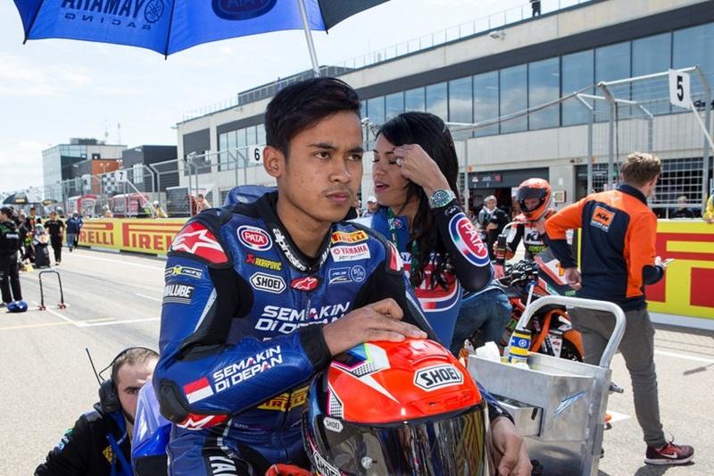 hasil-race-wssp300-aragon-tiga-pebalap-indonesia-belum-bisa-petik-poin
