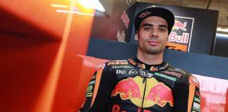 miguel-oliveira-sepakat-gabung-tech-3-jadi-rookie-motogp-musim-depan