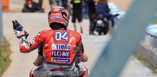 kejadian-crash-tikungan-6-motogp-jerez-dovizioso-salahkan-pedrosa-dan-lorenzo