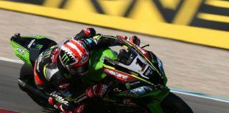 hasil-race-1-wsbk-imola-duo-kawasaki-berjaya-ducati-membuntuti