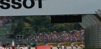 hasil-race-2-wsbk-imola-jonathan-rea-menang-lagi-chaz-davies-jadi-runner-up