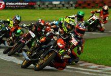 Indoclub Championship Seri 2 Mijen, Semarang: Banyak Kelas, Hadiah Berkualitas, Yuk Gas!