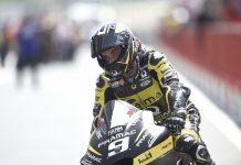 dinilai-terlalu-agresif-pada-balapan-motogp-italia-petrucci-anggap-marquez-layak-dapat-hukuman