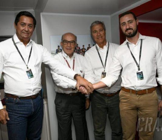 brasil-tandatangani-kesepakatan-awal-untuk-masuk-kalender-motogp-2021-seri-bakal-bertambah