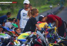 GDS Fun Dragbike Edisi Syawalan Rabu 20 Juni, Yuk Rebutkan 4 Tiket Wildcard IDC