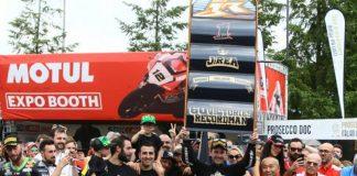 menang-di-race-1-wsbk-ceko-jonathan-rea-catatkan-rekor-kemenangan-dan-lampaui-milik-sang-legenda-wsbk