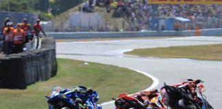 juarai-motogp-jerman-marc-marquez-berharap-ada-tekanan-dari-ducati-saat-race