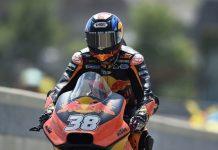 tak-kunjung-dapat-kepastian-bertahan-bradley-smith-kemungkinan-bakal-kembali-ke-motogp-di-musim-2020