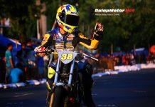 Road Race Slawi 2018: Dominasi RX-King ABRT20, Wawan Wello Juara!