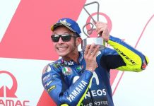 valentino-rossi-berhasil-podium-di-motogp-jerman-jonas-folger-jadi-kunci
