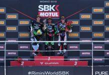 hasil-wssp300-misano-bastianelli-menang-dengan-fantastis-galang-hendra-pratama-finish-ketujuh