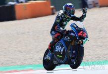 hasil-lengkap-kualifikasi-moto3-moto2-assen-2018