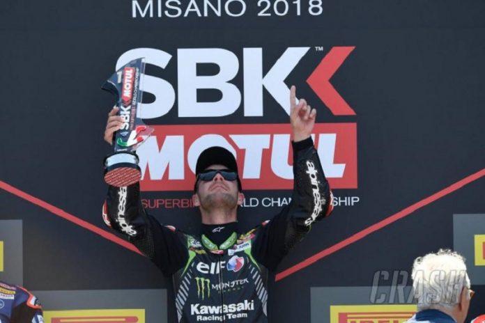 menang-pada-race-2-wsbk-misano-jonathan-rea-bekerja-keras