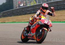 hasil-lengkap-race-motogp-jerman-marc-marquez-juara-duo-yamaha-movistar-naik-podium