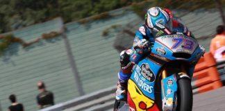 sepakati-perpanjangan-kontrak-dengan-marc-vds-di-moto2-musim-depan-alex-marquez-batal-ke-motogp