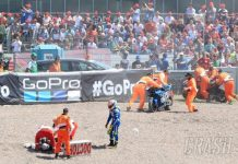 insiden-crash-di-motogp-jerman-duo-suzuki-ingin-espargaro-dapat-penalti