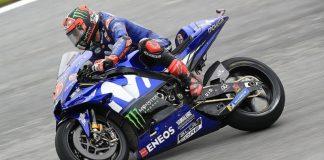hasil-start-di-kualifikasi-motogp-austria-buruk-yamaha-meminta-maaf-kepada-pembalapnya