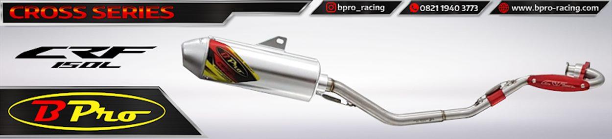 Bpro Racing