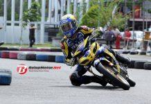 Best Moment Motoprix Aceh 2018 (Part 1)