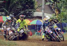 ATP Super Grasstrack IMI Lampung Championship Akan Bergulir Akhir Pekan Ini di Lampung Barat