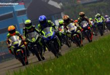 Video Highlight Kejurnas IRS Round 3 Sentul 2018