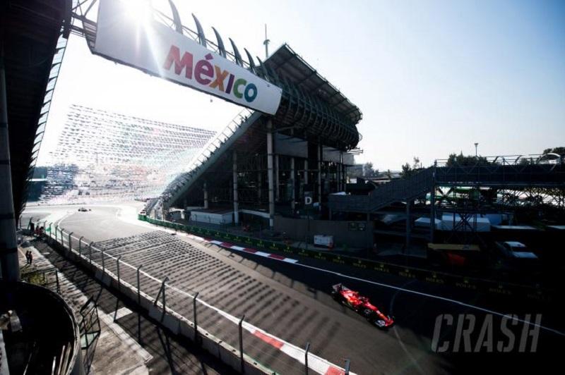 meksiko-diproyeksikan-masuk-kalender-motogp-di-musim-depan-valentino-rossi-tolak-keras-wacana-ini