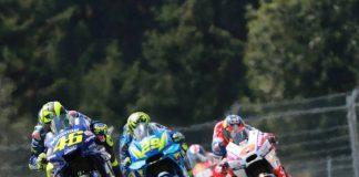 meski-harus-start-dari-posisi-ke-14-valentino-rossi-puas-finish-keenam-di-motogp-austria