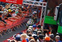 hasil-race-2-wsbk-portugal-jonathan-rea-menang-lagi-belum-terkalahkan-sejak-seri-amerika-serikat