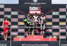 hasil-race-wssp300-portugal-diwarnai-banyak-crash-derou-berhasil-jadi-juara-galang-hendra-gagal-finish-rusmiputro-posisi-18