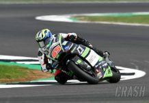 bintang-british-superbike-josh-owens-kecewa-tak-bisa-turun-balapan-di-moto2-inggris