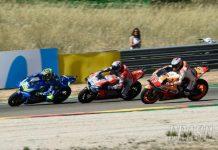 meraih-podium-ketiga-di-motogp-aragon-musim-depan-suzuki-tanpa-konsesi