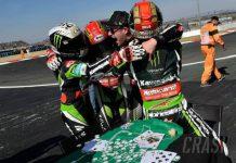 menangi-race-1-wsbk-prancis-jonathan-rea-juara-dunia-sekaligus-pecahkan-rekor-wsbk