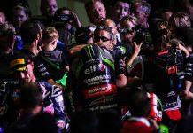 jonathan-rea-menang-di-race-1-berharap-timnya-terus-bekerja-maksimal-demi-pecahkan-banyak-rekor-dalam-satu-musim