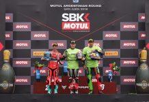 hasil-race-1-wsbk-argentina-jonathan-rea-menangkan-balapan-perdana-marco-melandri-runner-up-toprak-razgatlioglu-naik-podium
