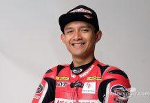 bo-bendsneyder-masih-cedera-dimas-ekky-turun-jadi-pembalap-pengganti-tech-3-moto2-di-malaysia