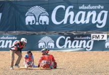 alami-highside-di-fp2-jorge-lorenzo-terancam-batal-turun-di-balapan-motogp-thailand