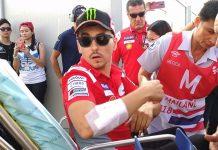 jorge-lorenzo-mundur-dari-balapan-motogp-thailand-dirinya-juga-ragu-bisa-tampil-di-motegi