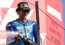 podium-ketiga-di-motogp-jepang-alex-rins-puas-dan-beri-pujian-pada-suzuki