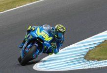 hasil-lengkap-free-practice-motogp-australia-hari-pertama